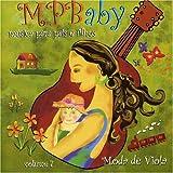 Mpbaby 7 by Heraldo Do Monte (2005-01-06)