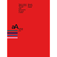 Teorie e visioni dell'esperienza teatrale: L'arte performativa tra natura e culture (Mimesis Journal Books)