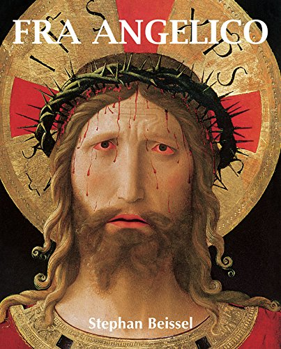 Fra Angelico (Temporis - San Marcos Marc