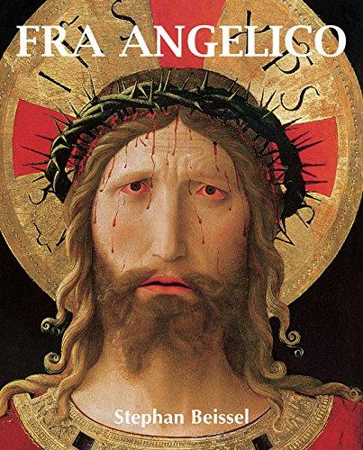 Fra Angelico (Temporis - Marc Marcos San