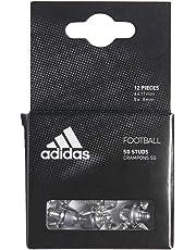 adidas Unisex's SG Soccer Studs, Art 1, One Size