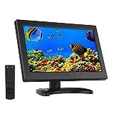 Eyoyo 12 Inch 16:9 Mini TFT LCD HDMI HD Monitor