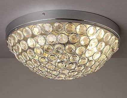Plafoniera Gialla : Plafoniera interna lampada da tavolo moderna soggiorno