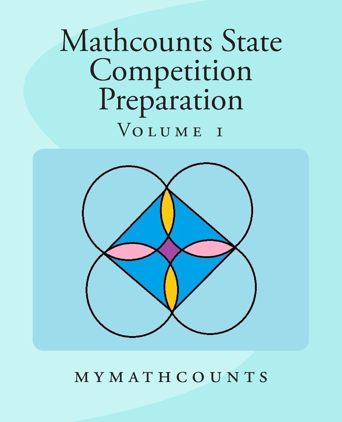 Printables Mathcounts Worksheets mathcounts worksheets for school kaessey amazon com state competition preparation volume 1