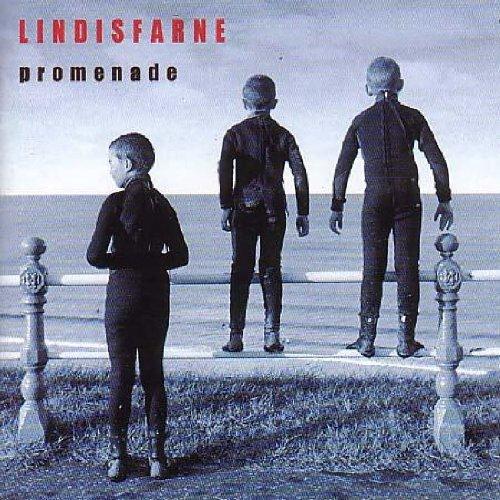 Promenade - The Stores In Promenade