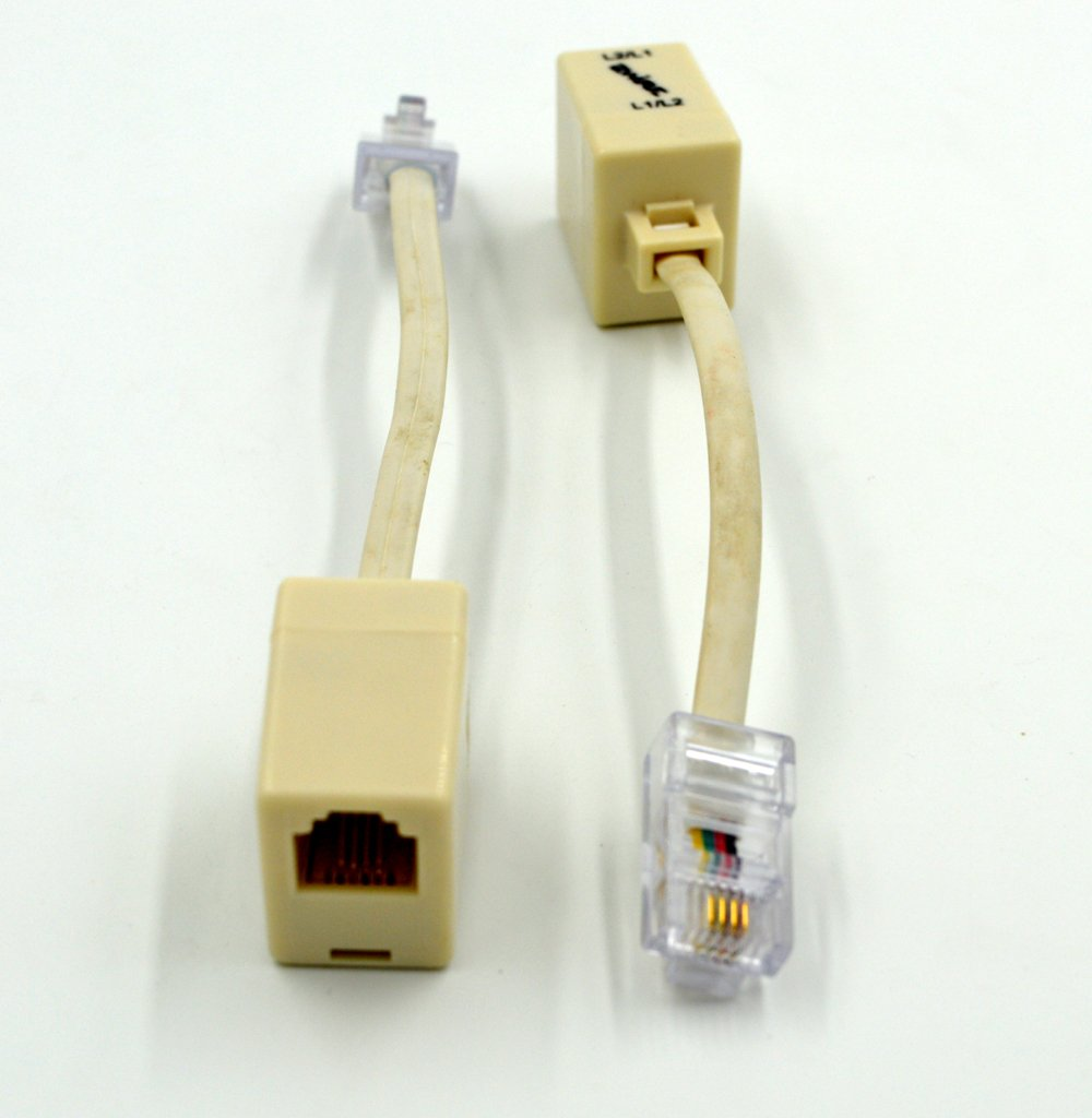 rj45 to rj11 cable wiring   25 wiring diagram images