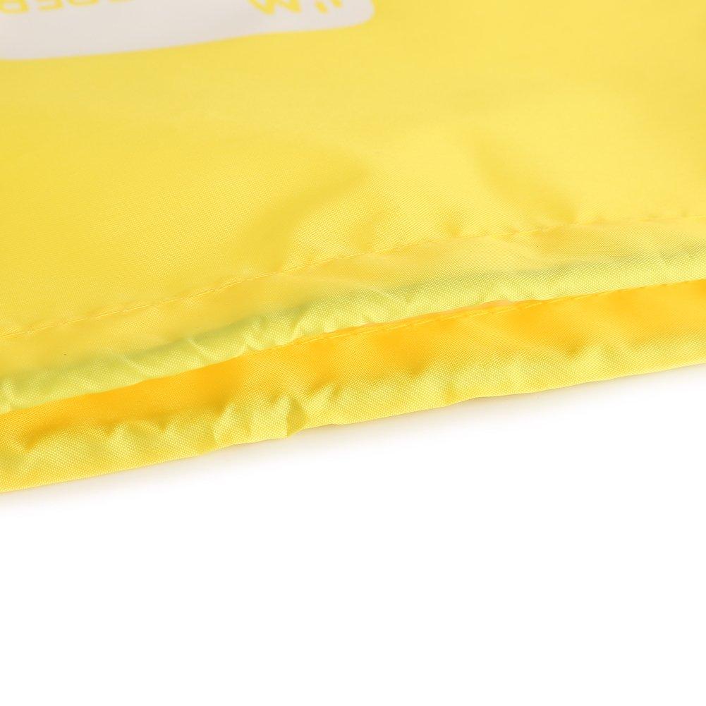 Azul Fdit 4 Unids Bolsa de Cordones de Viaje Impermeable para Zapatos Calcetines Ropa Interior de Lavander/ía Organizadores de Maquillaje Bolsas de Almacenamiento de Viaje