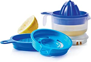 Tupperware Preparation & Baking Cooks Maid, All-In-One Mate 200ml / 6,7 oz