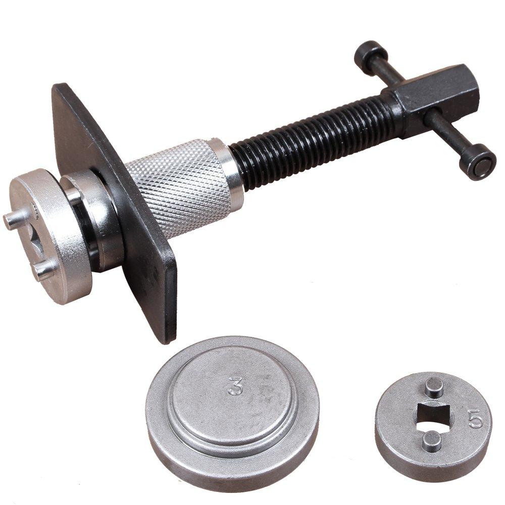 CCLIFE Reposicionador de pistones de frenos neumáticos product image