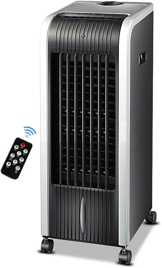LIUYUN0 Ventilador De Aire Acondicionado Refrigerador De Aire ...