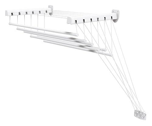 Gimi Lift 180 – La miglior scelta economica