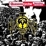 Queensryche: Operation: Mindcrime (Audio CD)