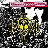 Image of album by Queensrÿche