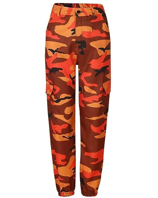c7b2e6ae8ac8 Lannister Pantaloni Militari Lunghe Elegante Autunno Outdoor Baggy Pantaloni  Tuta Fashion Tendenza Tempo Libero Pantaloni Basic Due Tasche dei Pantaloni  ...