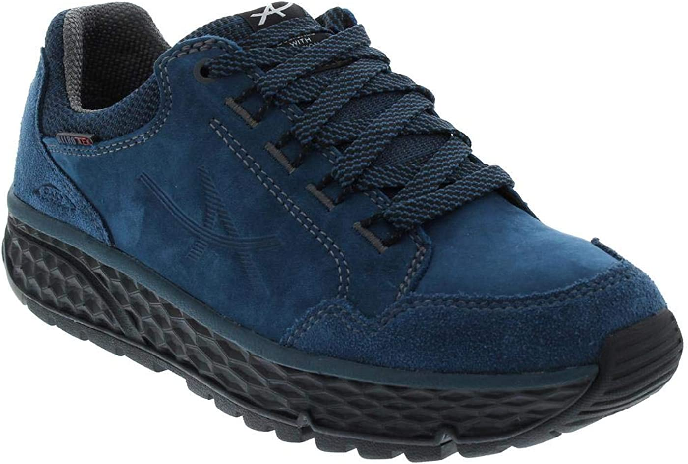 Flache Schuhe Sommer Atmungsaktive Schuhe XFentech Frauen Slipper Loafer