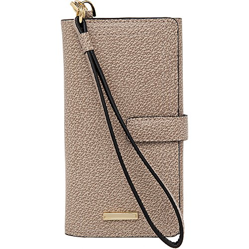 lodis-rfid-wristlet-wallet-case-for-iphone-6-samsung-galaxy-s4-retail-packaging-cuba