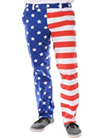 The world famous bodybuilding American Flag Workout Baggy & Otomix Stingray Bodybuilding MMA Wrestling Shoe! We have provided top quality boxing shoes for wo American Flag Workout Baggy Pant shared Jay Cutler 's video.