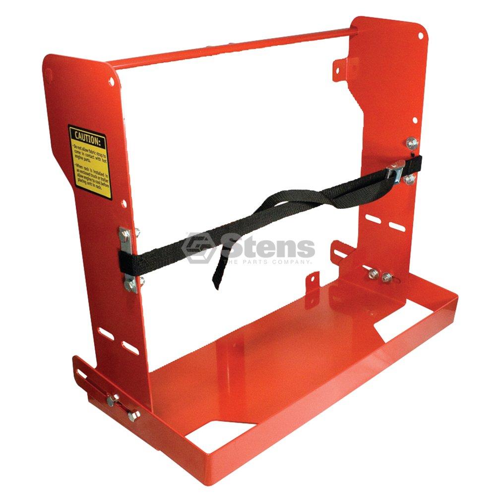 Stens 051-292 Trimmer Trap Blower/Sprayer Rack