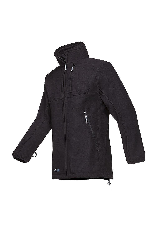 SIOEN Tortolas Men's Fleece Jacket