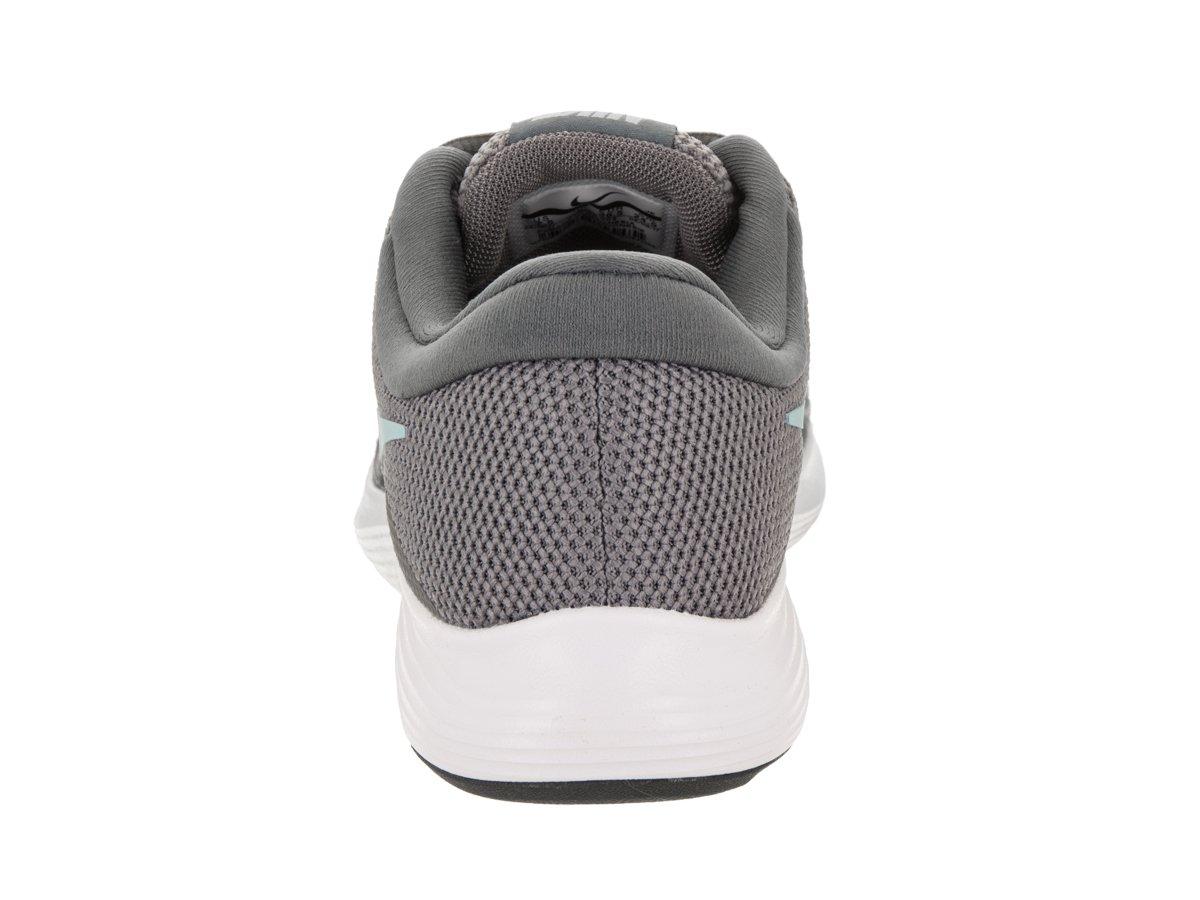 Nike Mujeres Revolution 4 Running Zapatos B01n7ujobz 4 Gunsmoke   B01n7ujobz Zapatos Ocean 747b36