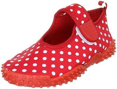 Schuhe Für Jungen Playshoes Badeschuhe Rutschfest Top !!! Kleidung & Accessoires