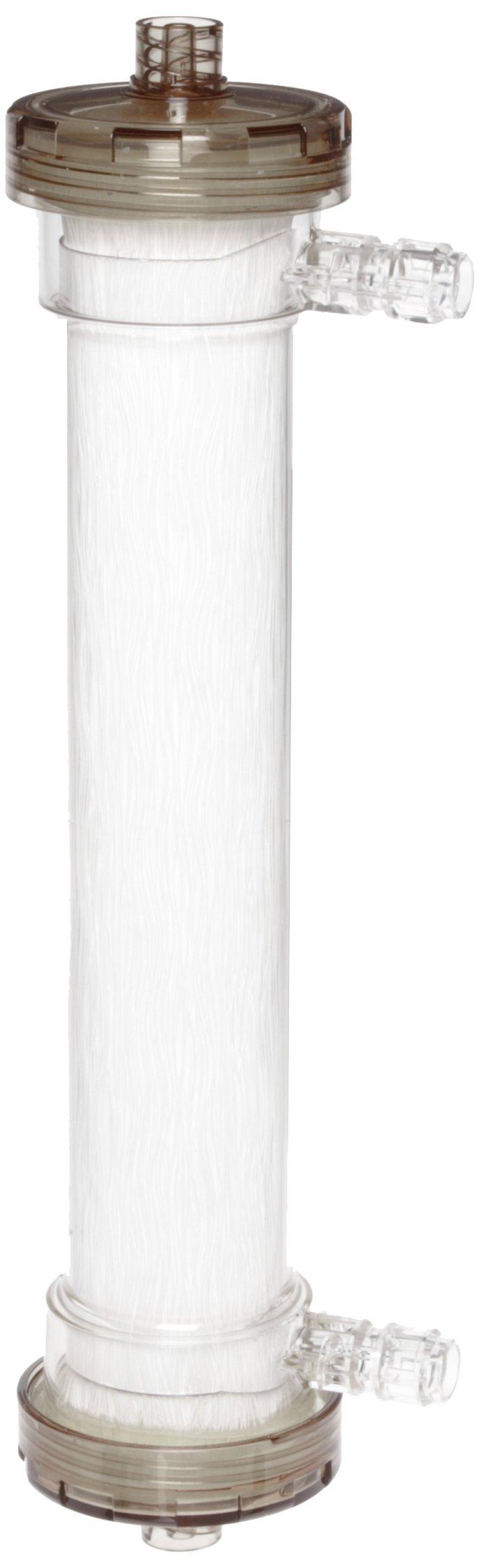 Elga LC169 Ultra Filtration Cartridge, For Purelab Classic