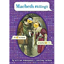 Macbeth #killingit