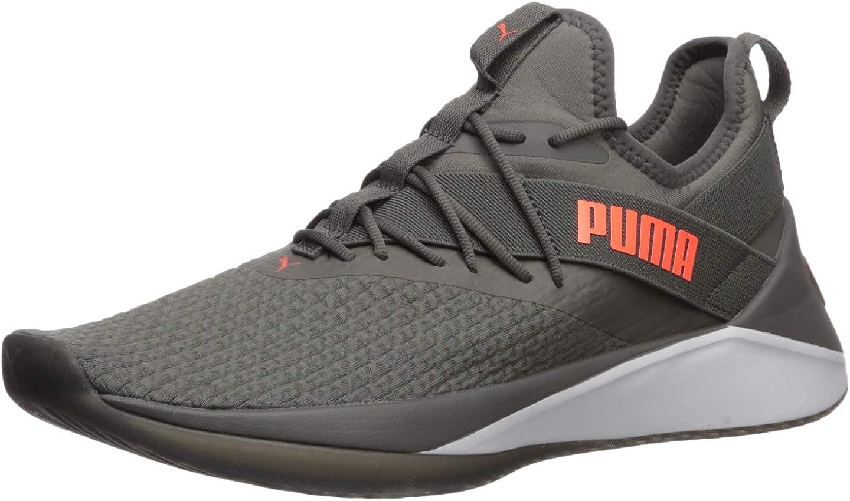 PUMA Men's Jaab Xt Sneaker   Shoes