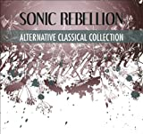 Sonic Rebellion Collection
