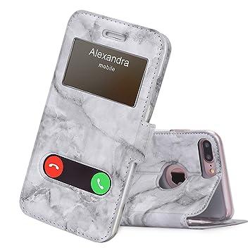 fyy coque iphone 8 plus