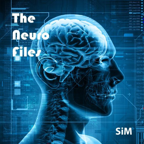 Superior Colliculus: Fast Reactor by SiM on Amazon Music - Amazon.com