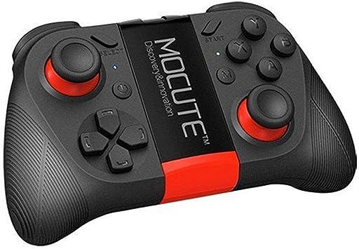 Leegoal (TM) batería mando a distancia inalámbrico Bluetooth V 3.0 ...
