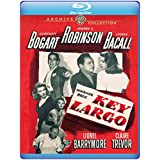 Key Largo [Blu-ray]