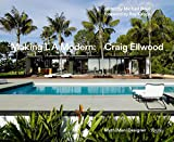 fine modern home design ideas Making L.A. Modern: Craig Ellwood - Myth, Man, Designer