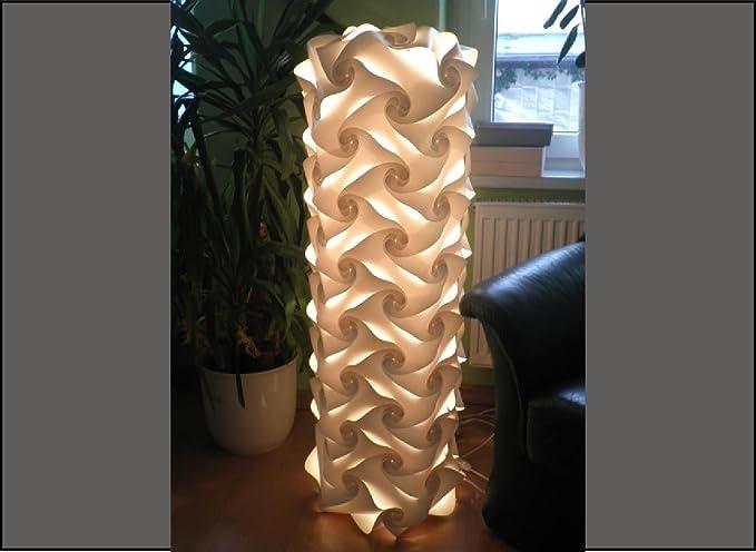Light column vienna height 115 cm standard lamp standing lamp light column vienna height 115 cm standard lamp standing lamp floor lamp floor lamp mozeypictures Image collections