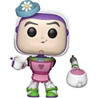 Figurine - Funko Pop - Disney - Toy Story - MRS Nesbitt