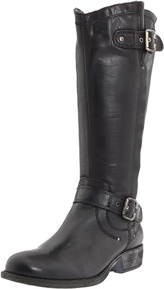 Women's Montana Knee-High Boot