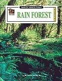 Rain Forest, Tricia Ballad, 1576903869