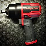 Snap On 1/2'' Air Impact Wrench PT850