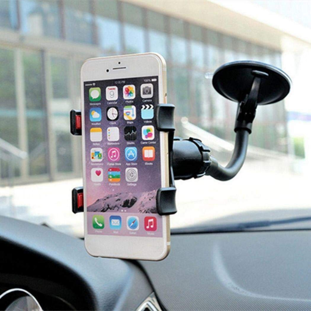 Great phone holder