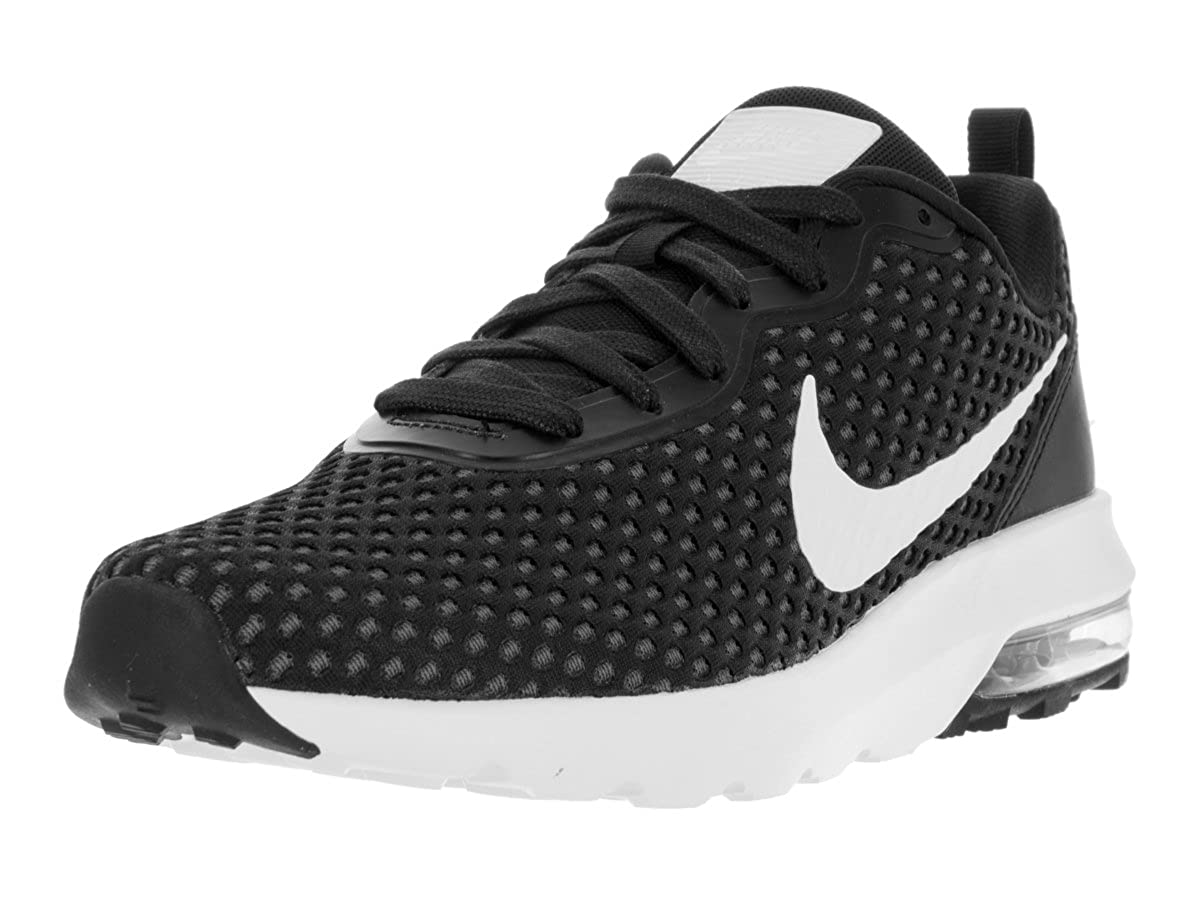 78485a539a8d NIKE Men s Air Max Turbulence Ls Fitness Shoes  Amazon.co.uk  Shoes   Bags