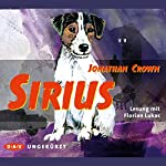 Sirius | Jonathan Crown
