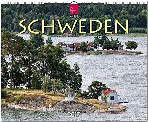 schweden-original-strtz-kalender-2017-grossformat-kalender-60-x-48-cm