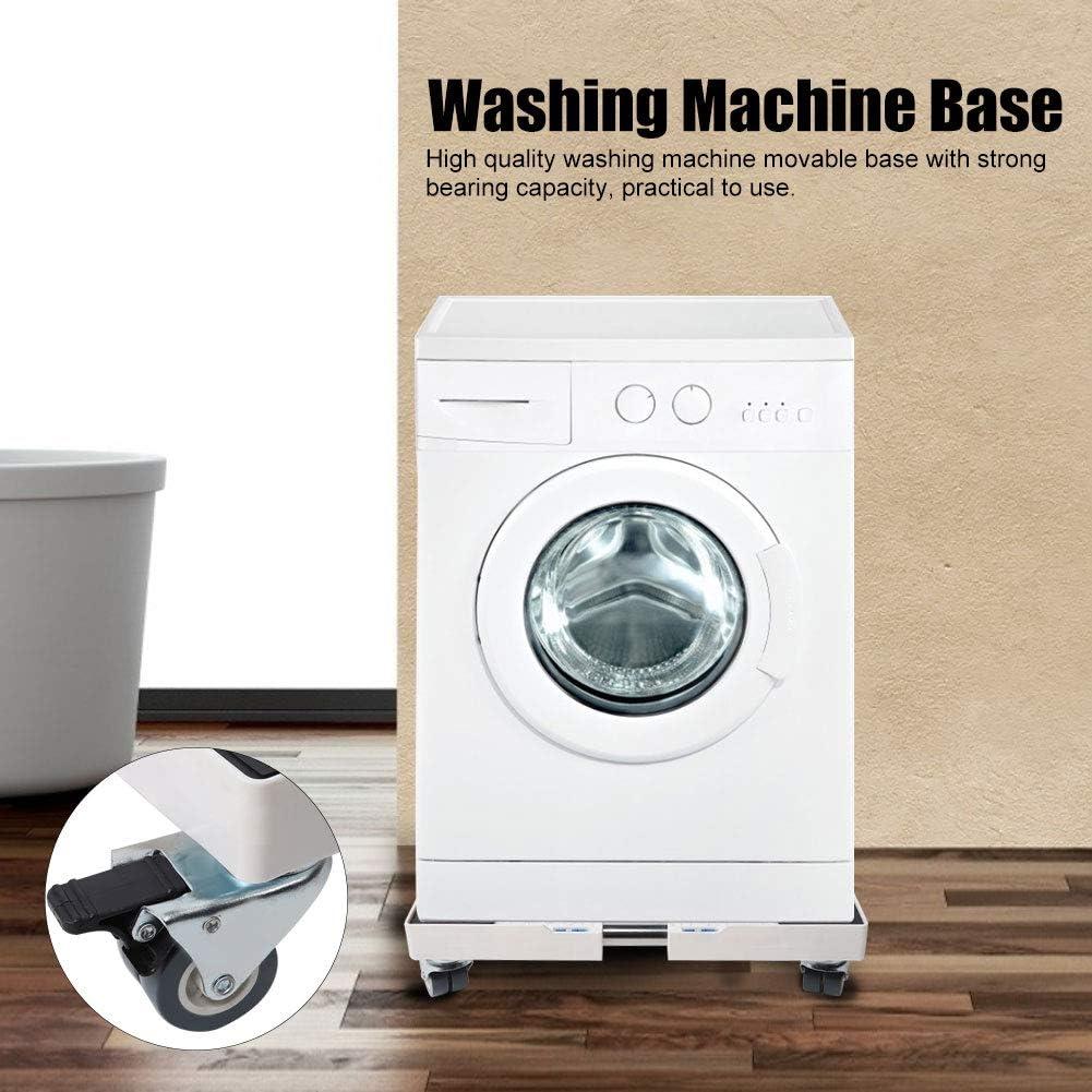 Automatic Washing Machine Base Washing Machine Holder Washing ...