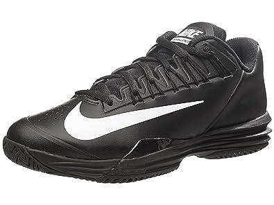 Nike Lunar Ballistec 1.5 Mens Tennis Shoe