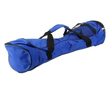 Bolsa de Transporte para hoverboards/Patinete eléctrico de 6.5