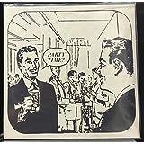 Phish - Party Time Limited 2 Lp - Lp Vinyl Record