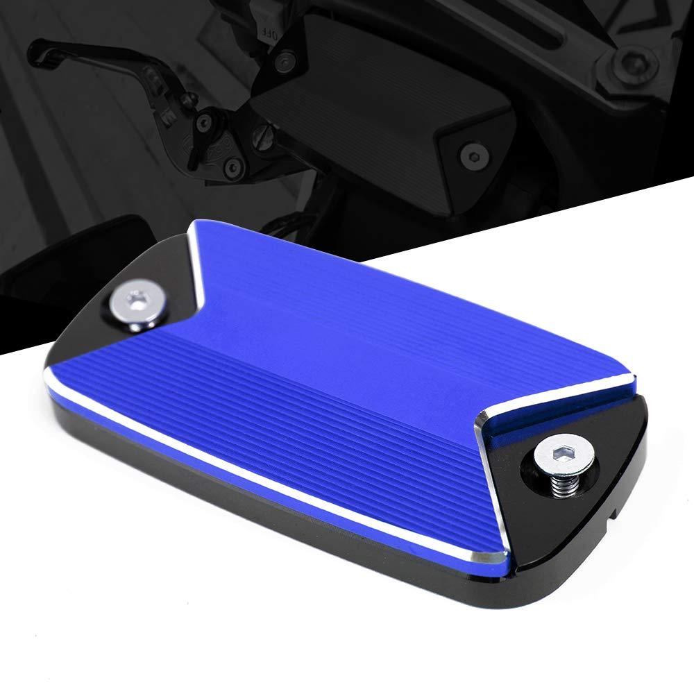 Tappo del Serbatoio del Liquido del Freno Anteriore per NC750X 2014-2016 BXMoto Honda