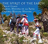 #4: The Spirit of the Earth