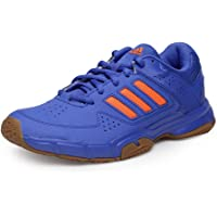 Adidas Men's Quickforce 3.1 Badminton Shoes